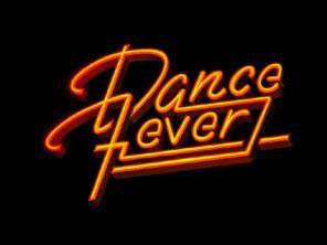dance_fever.jpg